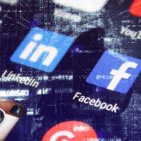 Sosyal medya devlerine Zeytin Dalı uyarısı!
