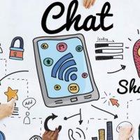 Sosyal medya dili nasıl belirlenmeli?