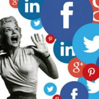 Sosyal medya insanları 'asosyal' mı yapıyor?