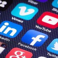 Sosyal medya kullanan vergi verecek!