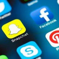 Sosyal medya paylaşımlarına dikkat!