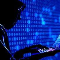 Sosyal medya platformu Facebook hacklendi !