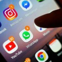 Sosyal medya vergisi uygulanacak