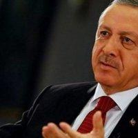 Sosyal medyada 'We are Erdoğan' fırtınası