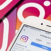 Sosyal medyada güvende kalmanın 7 yolu