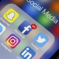 Sosyal medyanın büyümesi durmuş olabilir mi?