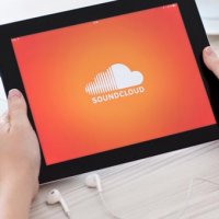 SoundCloud hisselerini satıyor