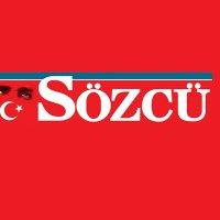 Sözcü Gazetesi muhabirlerine ödül...