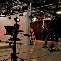 Sözcü TV, yayın tarihini daha da ileri erteledi