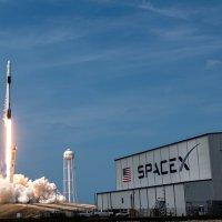 SpaceX, Starlink için Türkiye'de kayıt açtırdı!