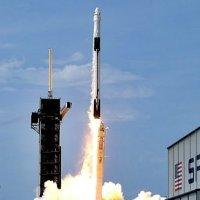 SpaceX ve Microsoft'tan Starlink için işbirliği!