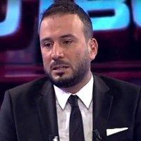 Spor spikeri Ertem Şener'in yeni adresi belli oldu...