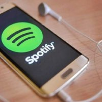 Spotify, Zaman Kapsülü'nün yeni sürümünü yayınladı...