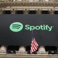 Spotify 'reklamı atla' özelliğini test ediyor
