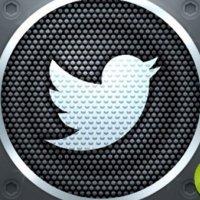 Spotify şarkıları Twitter'dan dinlenecek