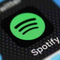 Spotify yolculuklar için müzik listeleri hazırlayacak