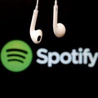Spotify'a Storyline (Hikayeler) Özelliği Geliyor!