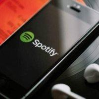 Spotify'a sesli komut özelliği geliyor