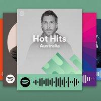 Spotify'da müzik paylaşmak artık çok daha kolay