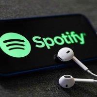 Spotify'dan yeni abonelik sistemi