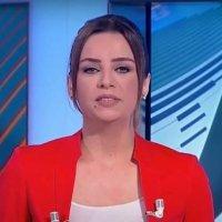 Star Ana Haber Hafta Sonu ona emanet edildi