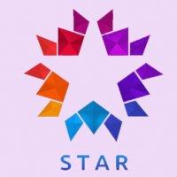 Star TV Ekranlarında yeni yarışma