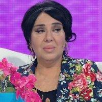 Star TV, Nur Yerlitaş projesini iptal etti!
