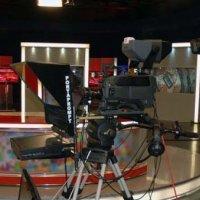 Star TV ve Show TV yeni kanalla geliyor