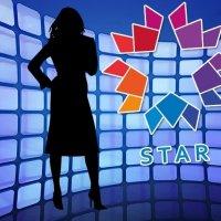 Star TV'de ayrılık rüzgarı!