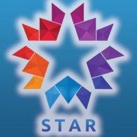 Star TV'de üst düzey atama!