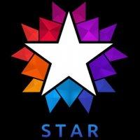 Star TV'de üst düzey atama
