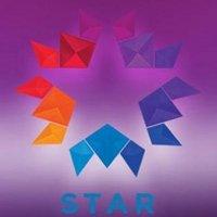 Star TV'den yeni program!