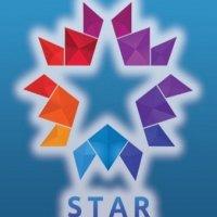 Star TV'ye gözünü dikti?