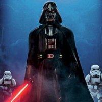 Star Wars Evreninde büyük Sürpriz!