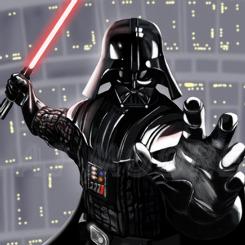 Star Wars efsanesi devam ediyor