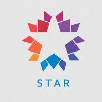 StarTV yönetimine sürpriz transfer!