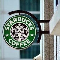 Starbucks Avrupa operasyonunu küçültüyor