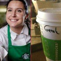 Starbucks CEO'su özür diledi!