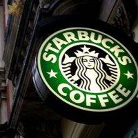 Starbucks, Türkiye'deki ilk mağazasını kapattı