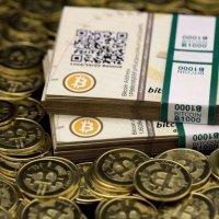 Starbucks'ı hack'leyip müşterilere 'bitcoin madenciliği' yaptırdılar