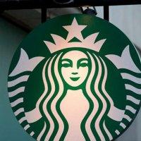 Starbucks'tan müdavimlerini üzecek karar