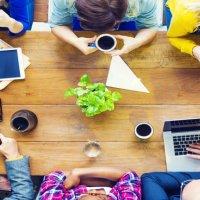 Start-up'lara ilk çeyrekte 20 milyon dolar yatırım geldi