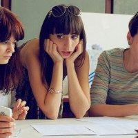 Startup'ların kaçını kadınlar kurdu?