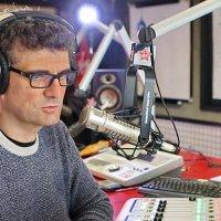 Süper FM'den ayrılmıştı! İşte Geveze'nin yeni radyosu...