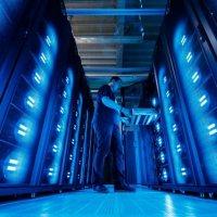 Süper bilgisayarlar enerji alanında kullanılacak