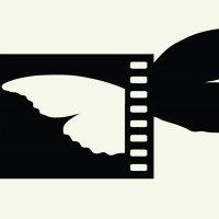 Sürdürülebilir Yaşam Film Günleri Antakya'da