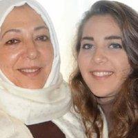 Suriyeli iki kadın gazeteci katledildi!
