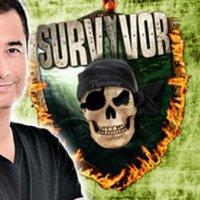 Survivor'da ünlüler takımı belli oluyor