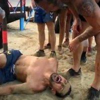 Survivor zirvede, ikincilik yarışı nasıl bitti?