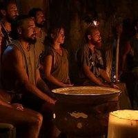 Survivor'da 3. elene adayı kim oldu?